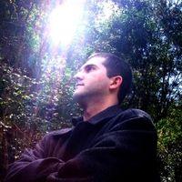 Image of Marcus Bitttencourt