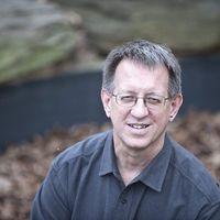 Michael S. Rothkopf