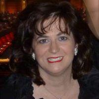 Michelle Green Willner