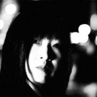 Miyuki Ito