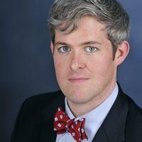 Dr. Ryan Dohoney