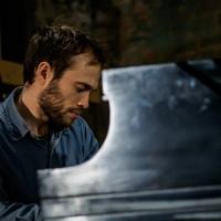 Photo: Peter Gannushkin / DOWNTOWNMUSIC.NET