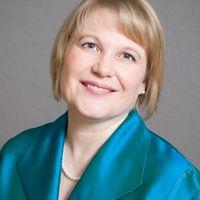 Janet Sturman