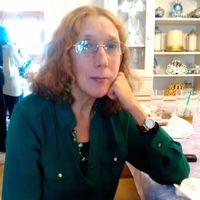 Lois Wilcken