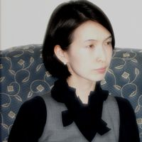 Youn Kim