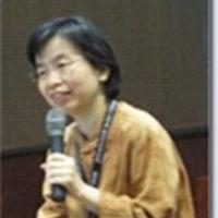 Yuh-Wen Wang