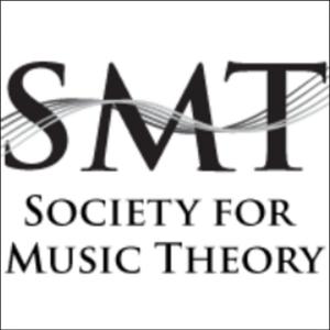 Mariusz Kozak Columbia University Department Of Music